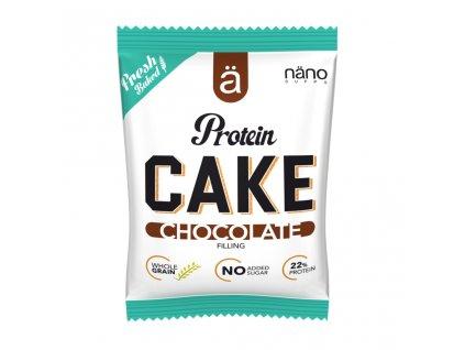 Nano a Protein Cake Chocolate 26g 1024x1024[1]