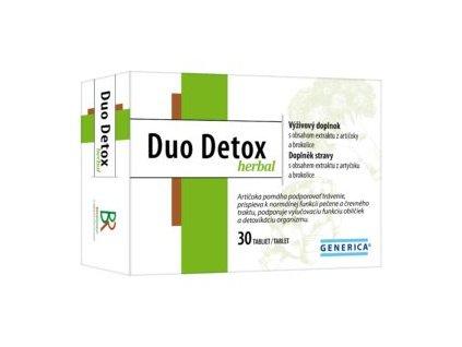 Duo Detox herbal 300x208