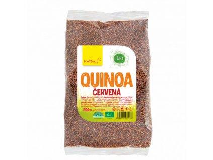 quinoa cervena wolfberry bio 500 g 3[3]