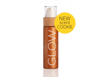 COCOSOLIS Glow New Scent vertical listing v2 (1)