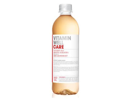WITAMIN WELL 500 ML