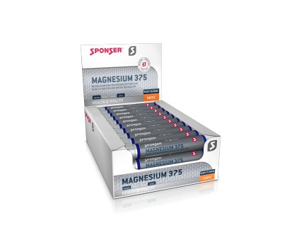 magnesium 375 display preview e1530259274278