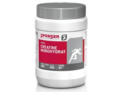 50025 b creatine monohydrat 1