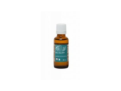 8f5cd65707145deec0eed74c7ea920ed tierra verde esencialni olej bio tea tree 30 ml
