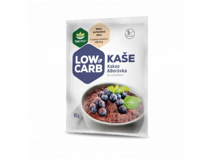 low carb boruvka kakao 1 porce.60bdd1406d64c
