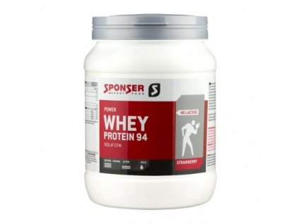 sponser whey protein 94 fraise poudre 425 g 31821 4074 12813 1 product