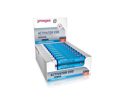activator 200 display e1540897982372