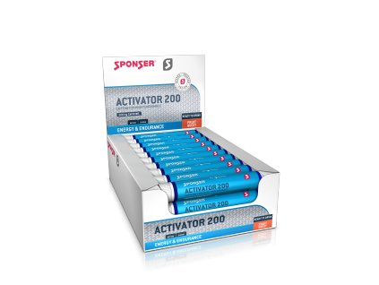 activator 200 display e1540897982372
