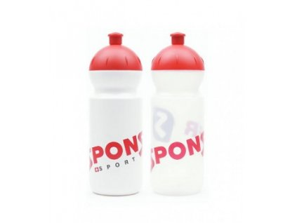 SPONSER BIDON ORIGINAL 750 ML