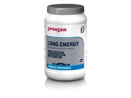 SPONSER LONG ENERGY 5 % PROTEIN