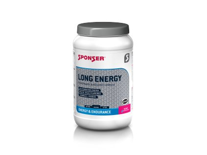 long energy berry preview e1529911812450