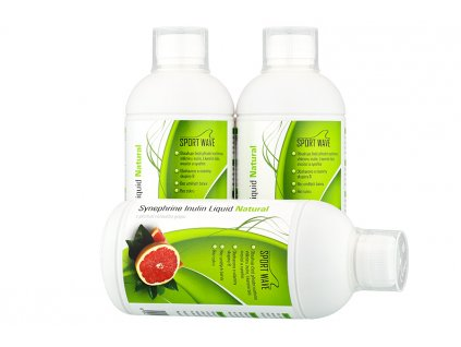 Synephrine Inulin Liquid Natural 03 900x600