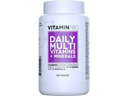 4982 2 861 1 vitaminpro dailymultivitamin web