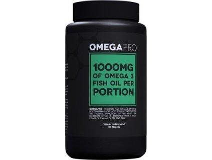 fcb omegapro