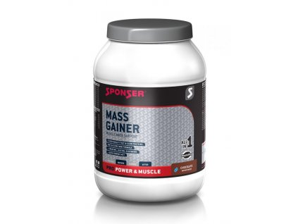 mass gainer sponser bodynfood 600x825
