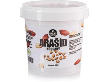lifelike arasidove maslo[1]