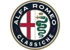 Heritage Alfa Romeo