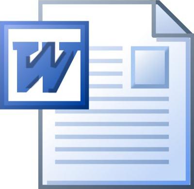 icon-doc