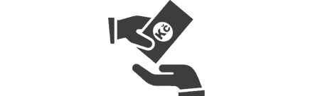 dobirka-icon