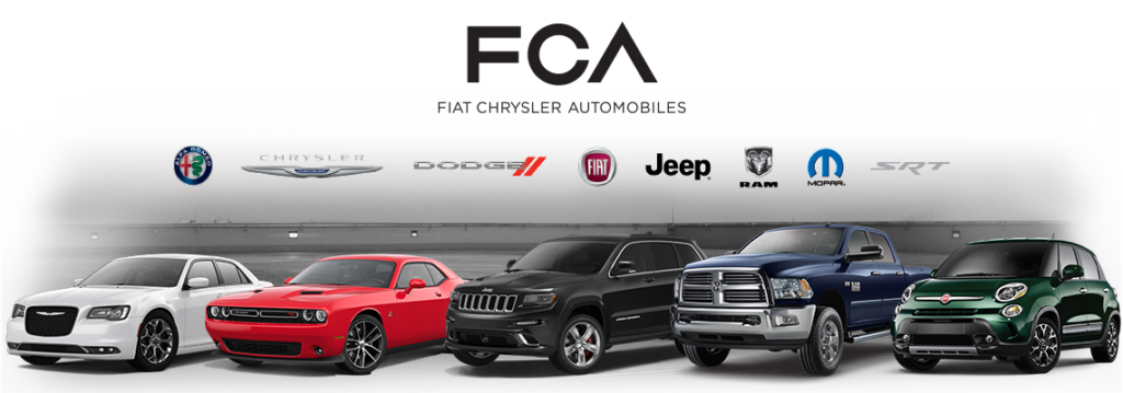 fcavehicles-1024x359