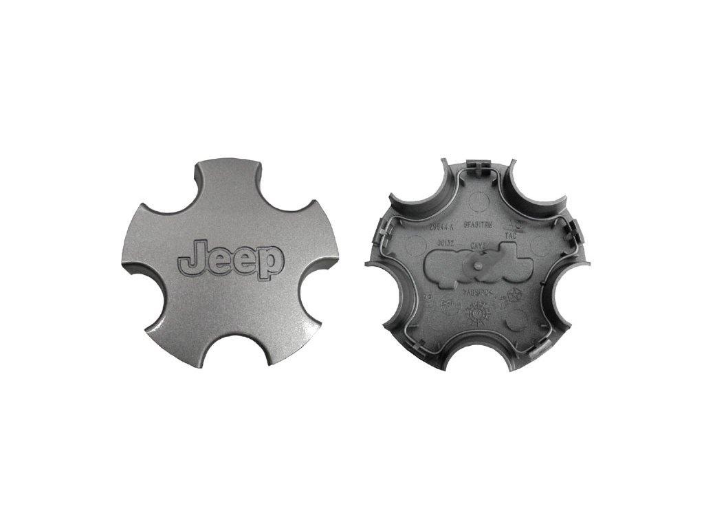 Jeep Grand Cherokee WJ/WG Krytka kola WFZ