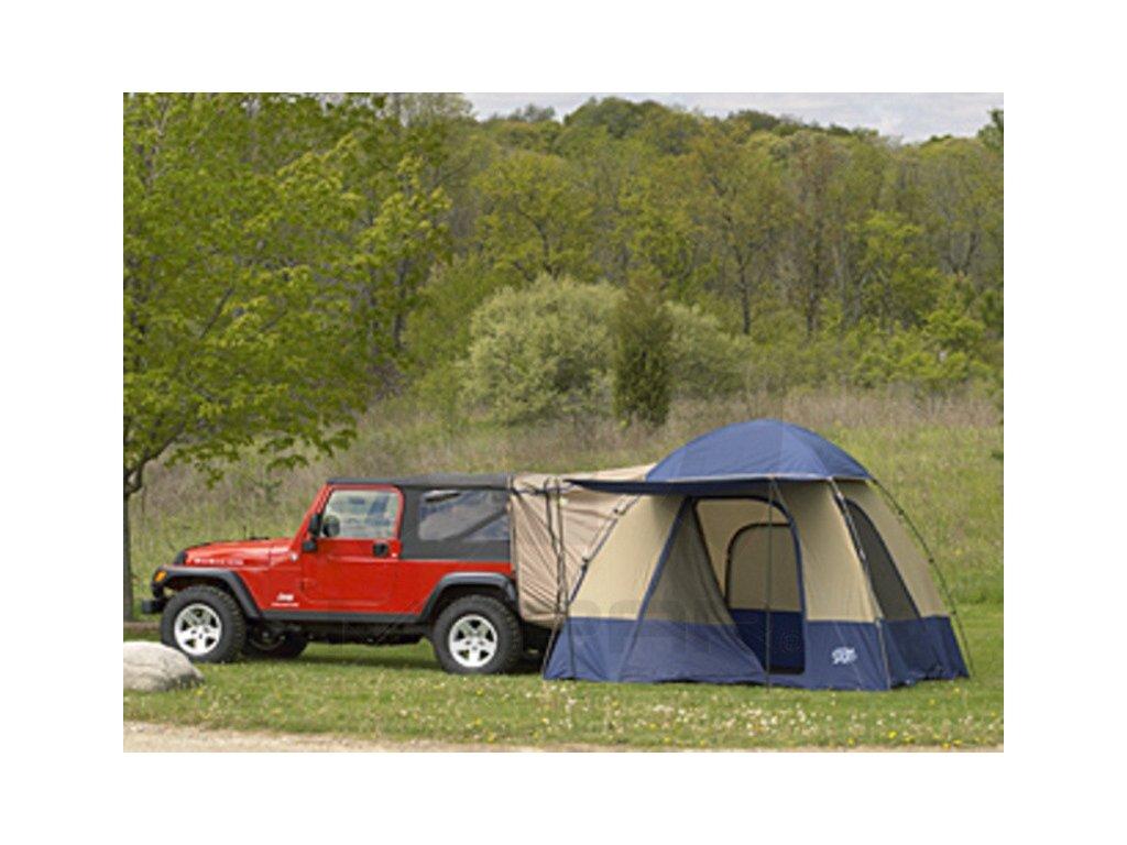 Jeep / Chrysler / Lancia Stan 10x10