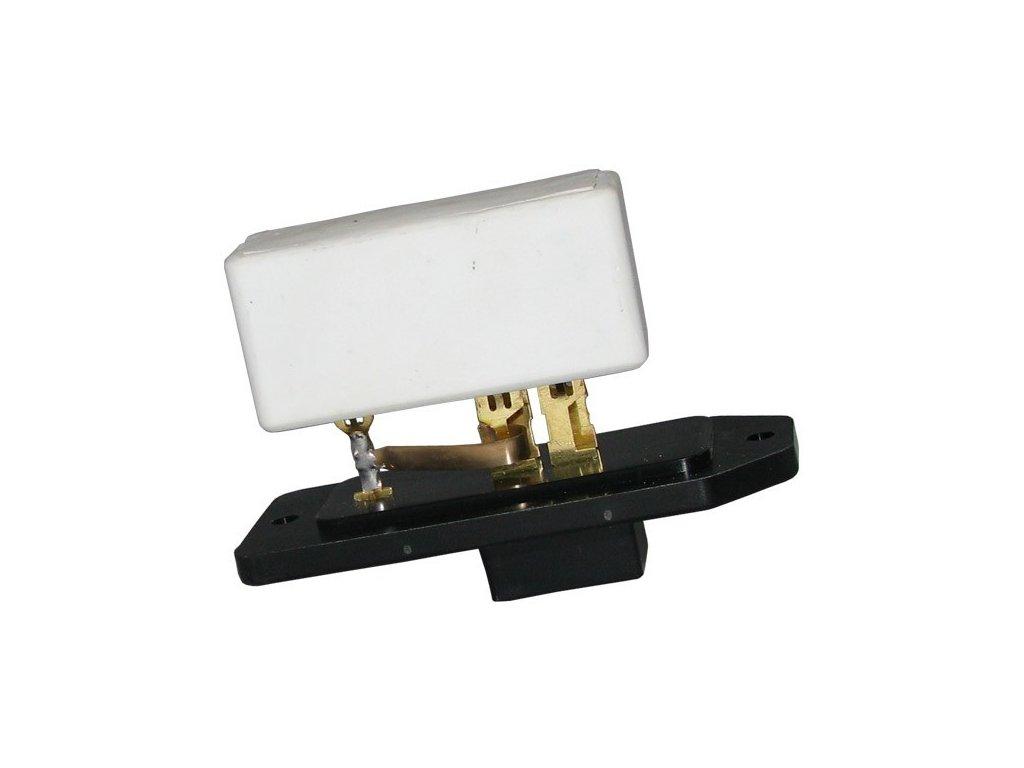 Rezistor blower WJ/WG 99