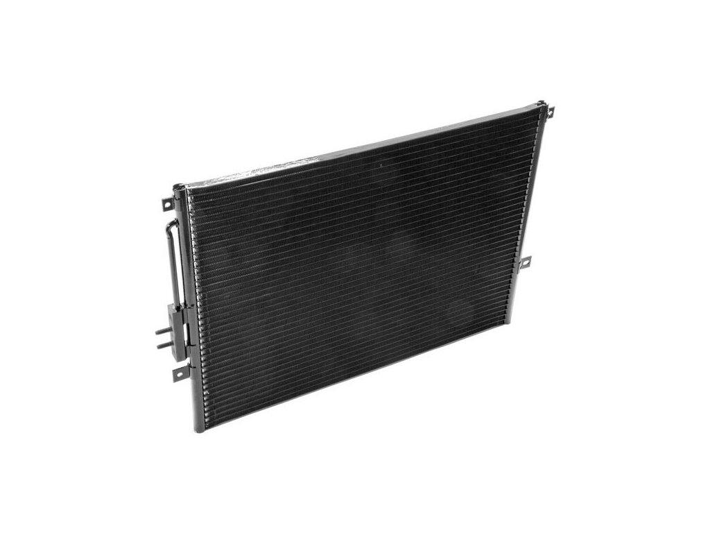 A/C kondenzátor WJ/WG