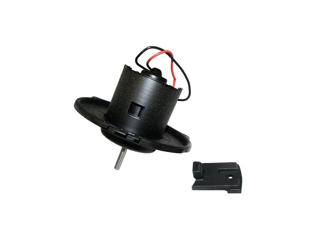 Blower motorek WJ/WG