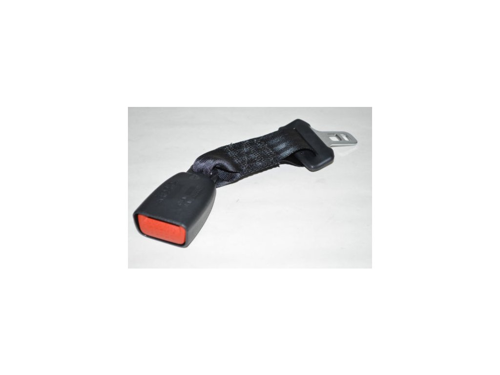 Prodlužovač pásů - Seat Belt Extender 04856560