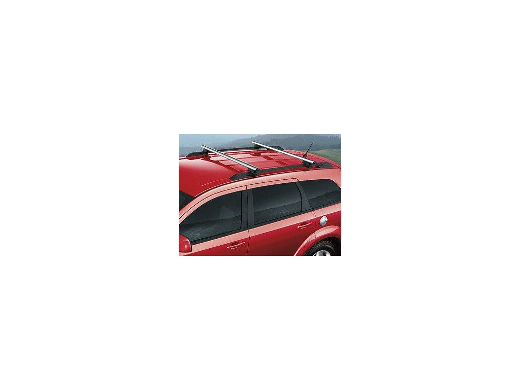 Nosič na střechu Chrysler/Lancia Voyager RT