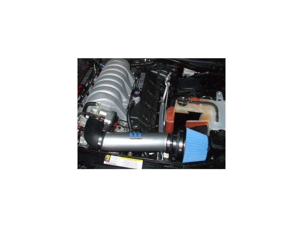MP Cold Air Intake 6.1L 300 LX