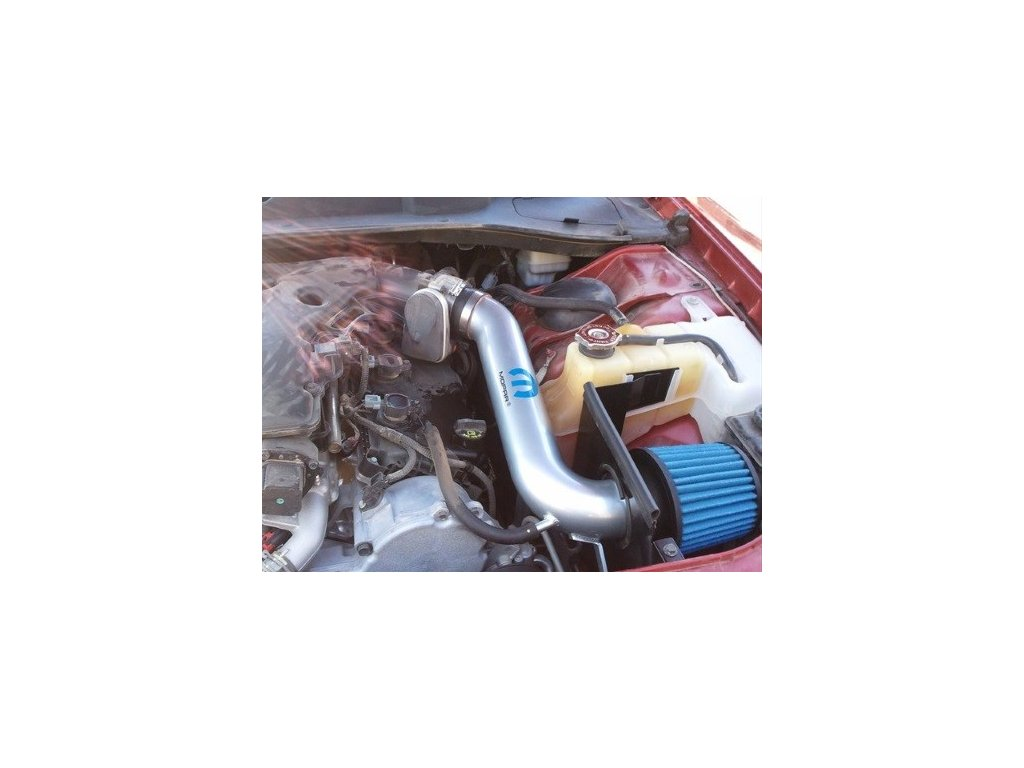 MP Cold Air Intake 3.5L 300 LX
