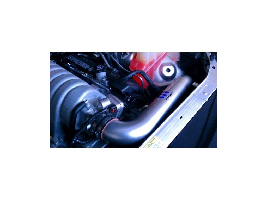 MP Cold Air Intake 5.7L/6.L Long Ram Version 300 LX