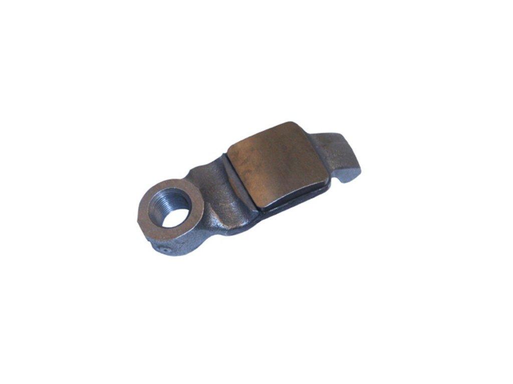 Vahadlo valve #2 ZH