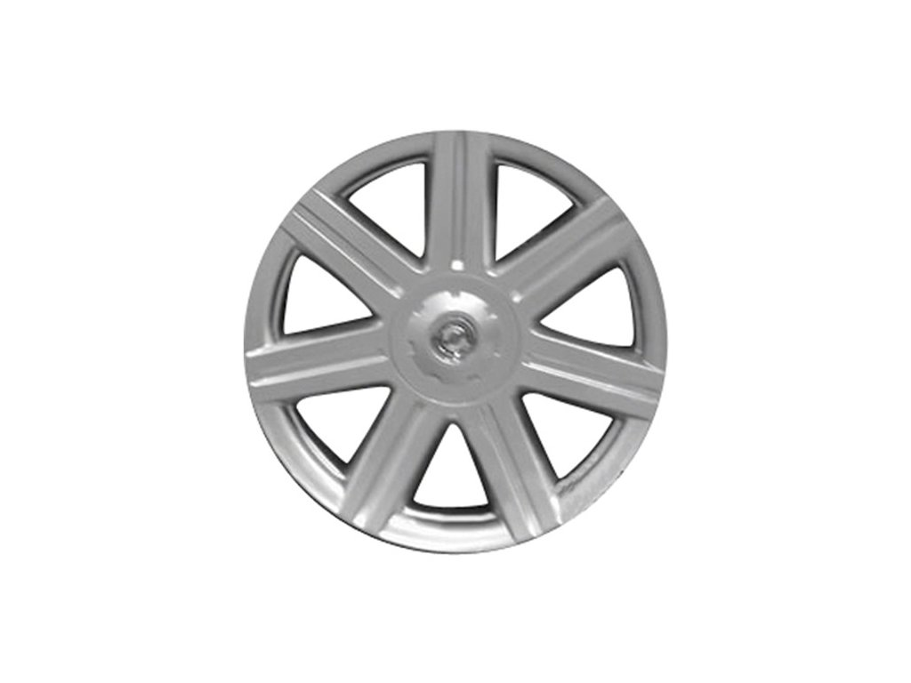 Chrysler Crossfire kolo 18x7.5 Aluminum Alloy 7 Spoke