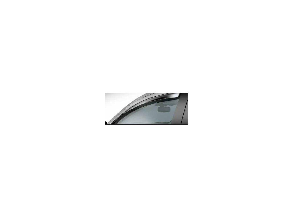 Freemont deflektory předních oken