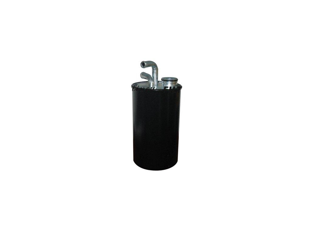 Palivový filtr Caliber/Compass