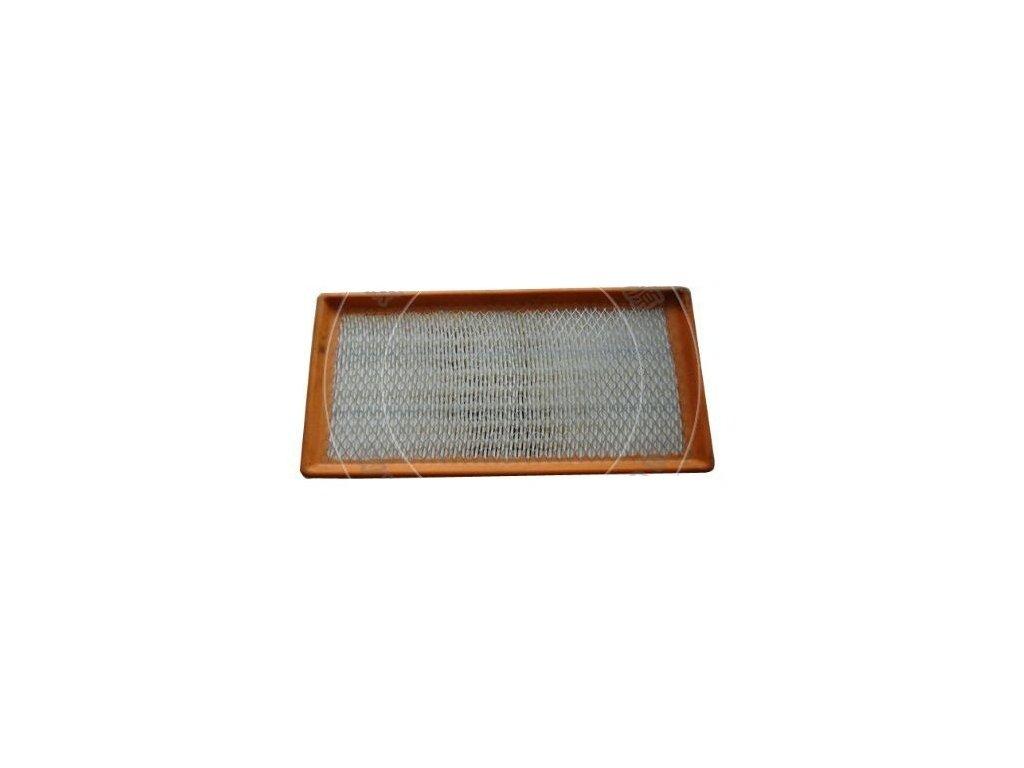 Vzduchový filtr PT Crusier