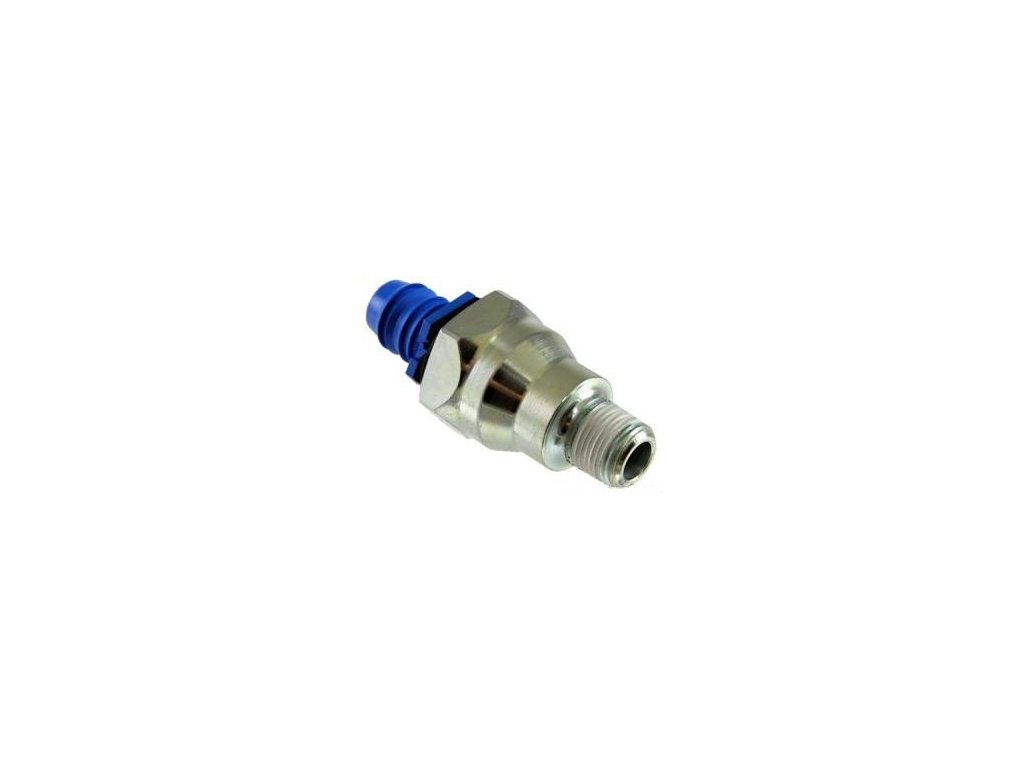 PCV ventil Aspen/Durango/Commander