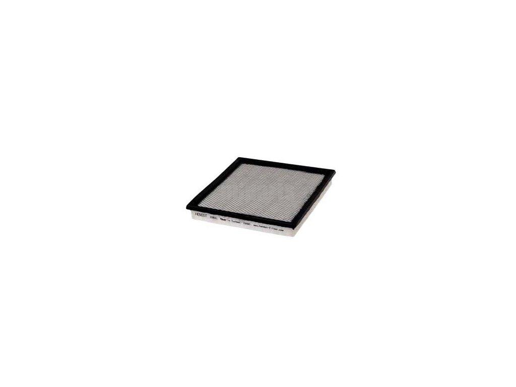 Vzduchový filtr Grand Cherokee ZJ/WJ/WG