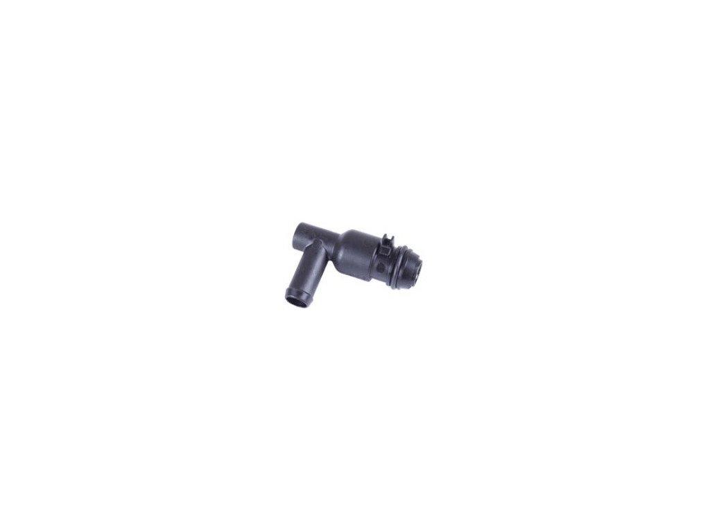 PCV ventil Durango/Grand Cherokee WJ/WG