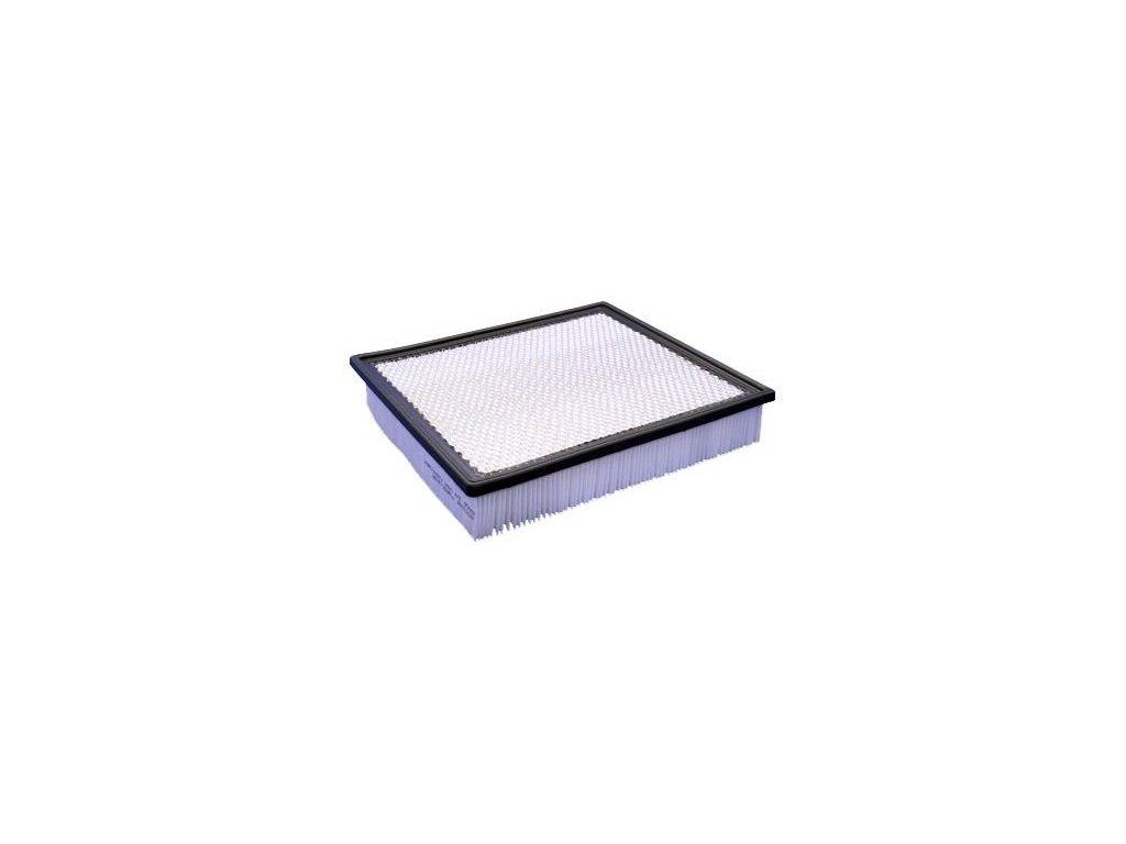 Vzduchový filtr Dodge RAM BE