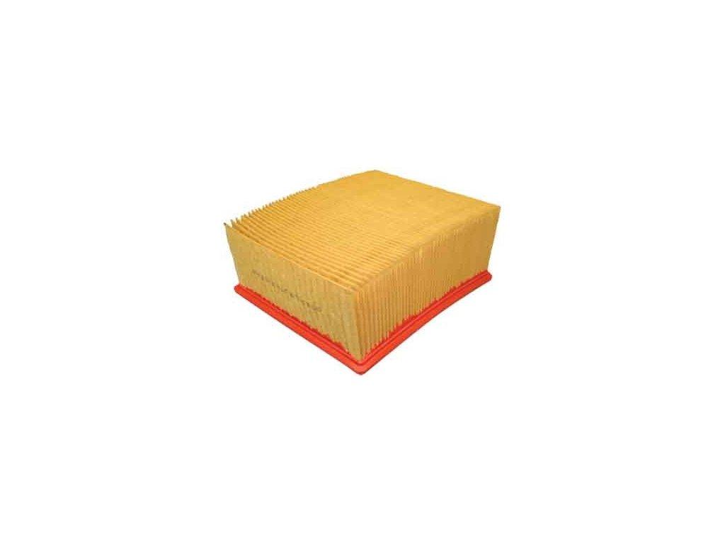 Vzduchový filtr Dodge RAM