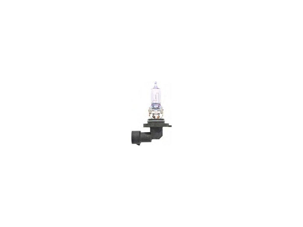 PL009004ST
