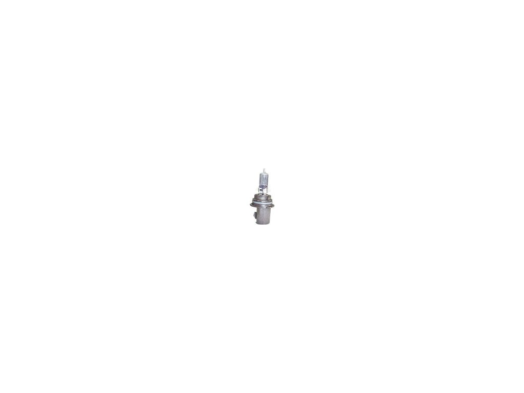 Mopar Žárovka HB5 9007QL