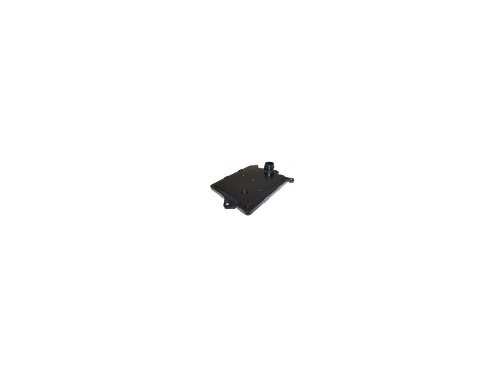 PCV ventil Sprinter