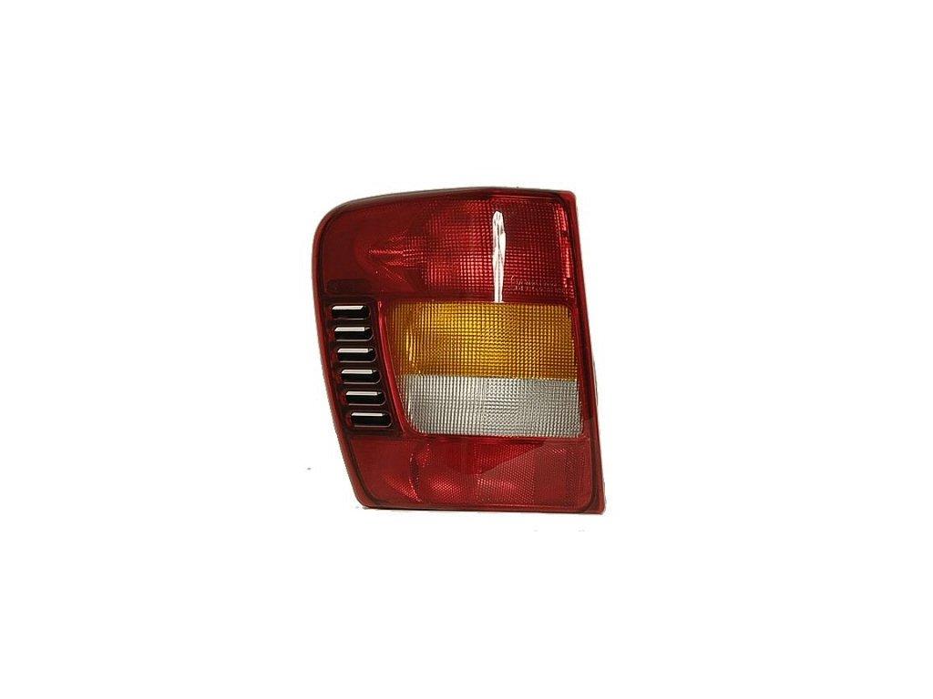 Světlomet zadní L WJ/WG (55155139AI)