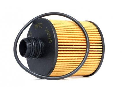 Olejový filtr 68103969AA/71754237