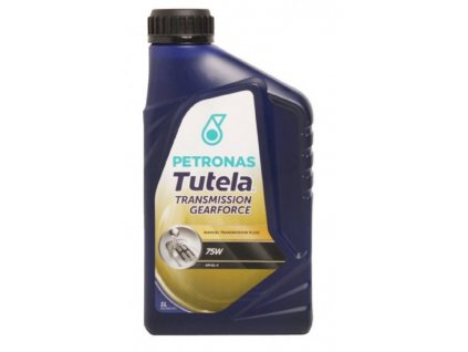 Tutela Transmission GearForce (1L)